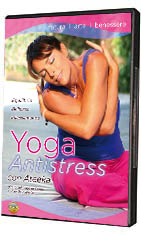 Ateeka_yoga_antistress