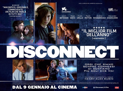 disconnect-ita