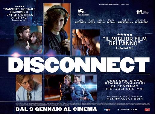 disconnect-ita