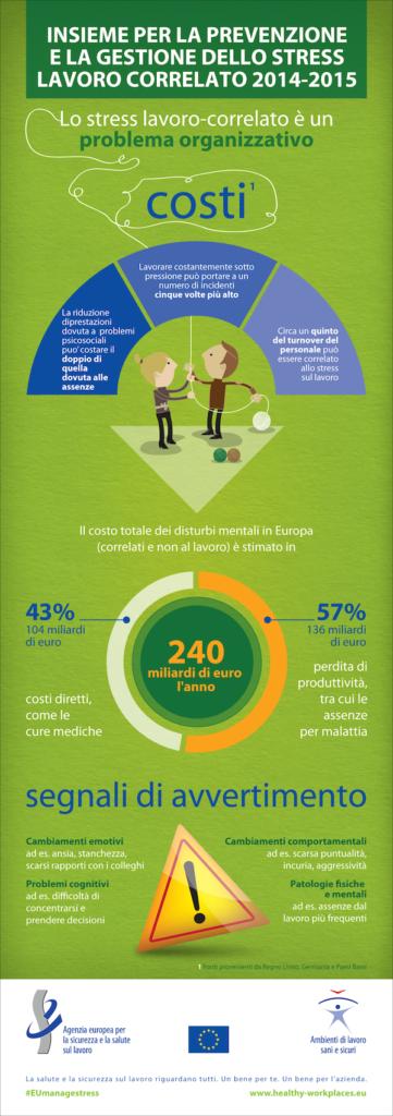 infographic_2_it_2