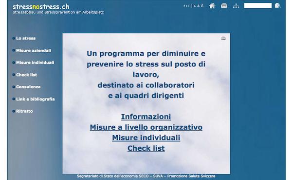 stressnostress