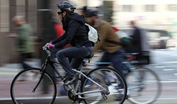 Al-lavoro-in-bici