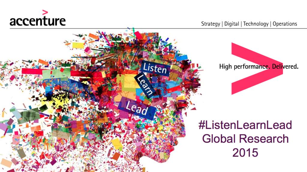 ricerca Accenture dic 2014