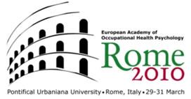 logoRome2010
