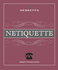 Netiquette-cover
