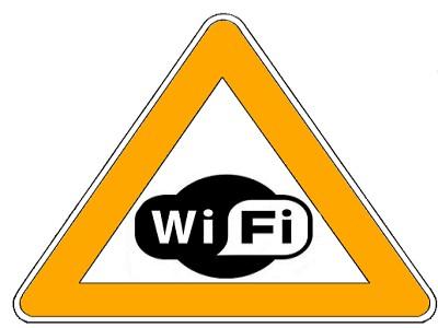 wi-fi-pericolo