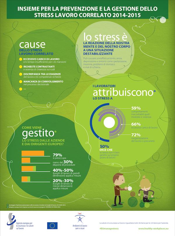 infographic_1_it_2