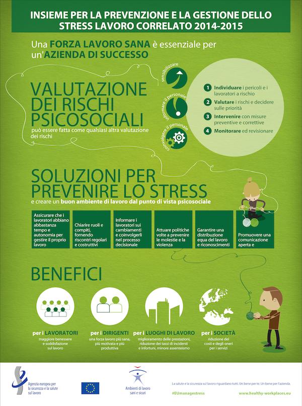 infographic_3_en_2