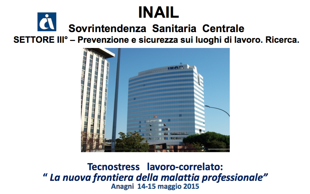 Innocenzi_INAIL
