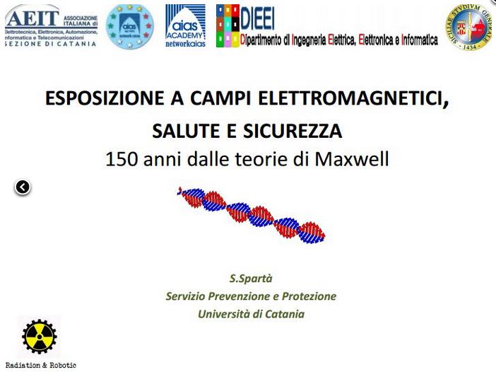 schermata maxwell