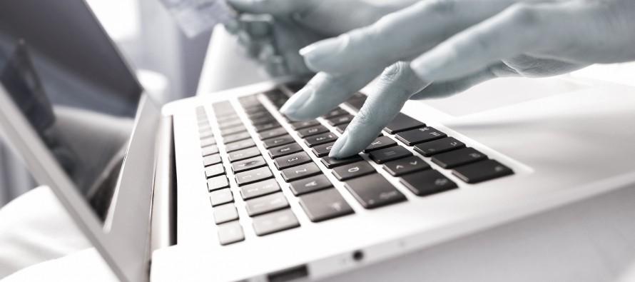Risultati immagini per sicurezza tutela lavoratori digitali